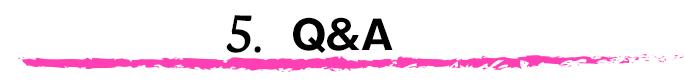 5.Q & A